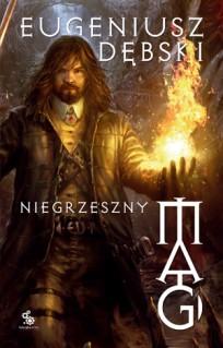 niegrzeszny_mag