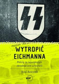 wytropic_eichmanna