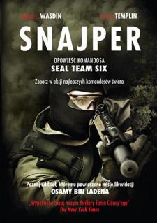 snajper-opowiesc-komandosa-seal-team-six