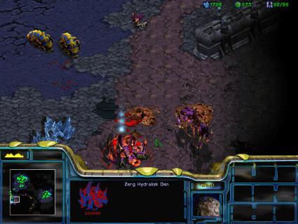 StarCraft 2013-09-09 19-04-16-77