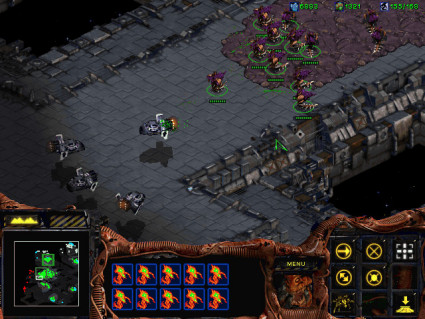 StarCraft 2013-09-09 19-05-36-90