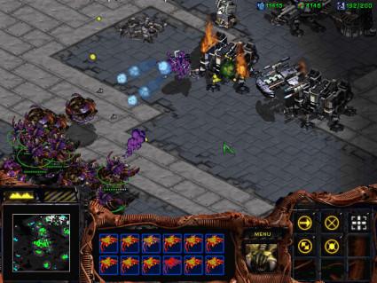StarCraft 2013-09-09 19-07-07-87