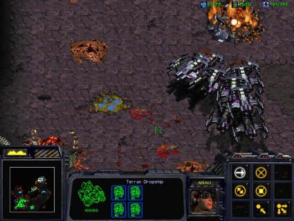 StarCraft 2013-09-09 19-08-24-97