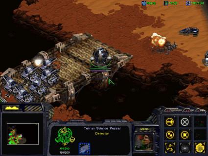 StarCraft 2013-09-09 19-09-01-55