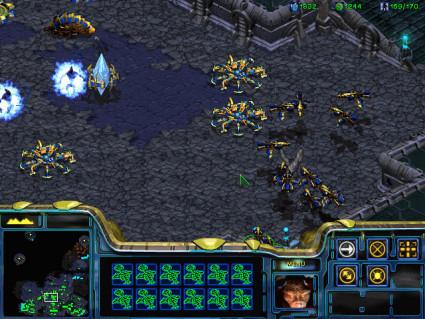 StarCraft 2013-09-09 19-09-26-45