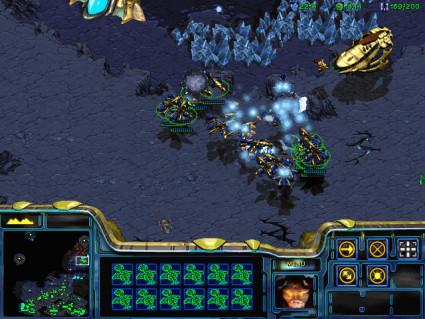StarCraft 2013-09-09 19-10-12-42