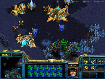 StarCraft 2013-09-09 19-10-30-87