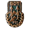 gotpttzlota1