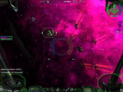DarkStarOne 2013-10-25 21-13-35-05