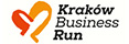 krakow-business-run-mini