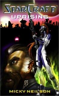starcraft-uprising