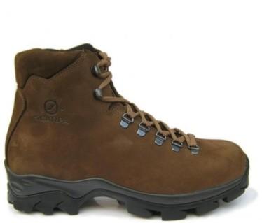 scarpa-denver