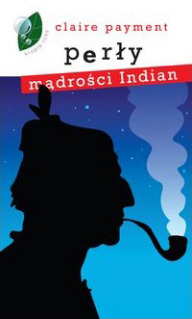 perly_madrosci_indian