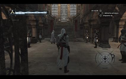 AssassinsCreed_Dx10 2013-11-05 17-21-32-10