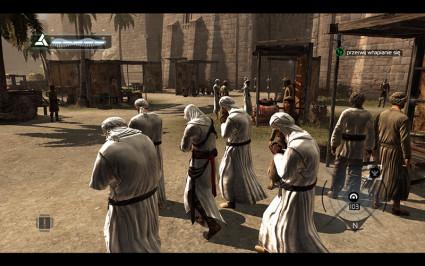 AssassinsCreed_Dx10 2013-11-05 21-16-28-65