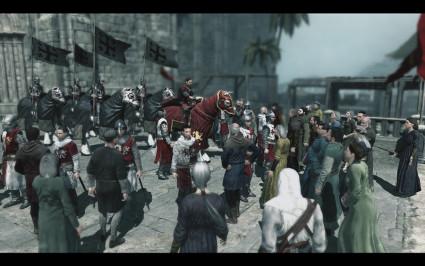 AssassinsCreed_Dx10 2013-11-12 21-55-17-66