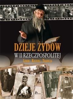 Dzieje-Zydow-w-II-Rzeczpospolitej-Ludzie-kultura-tradycja