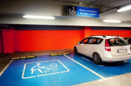 parking_dzieci_