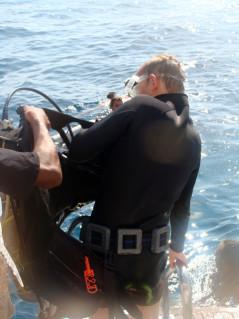 nurkowanie2