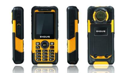 evolve-gx780-survivor