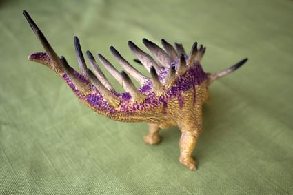 kentrosaurus11