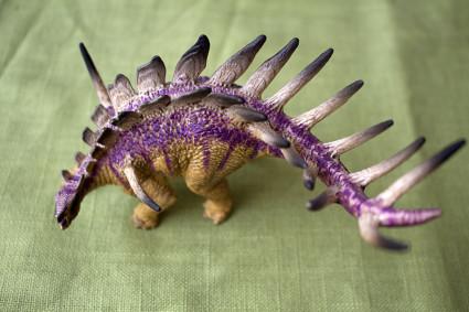 kentrosaurus12