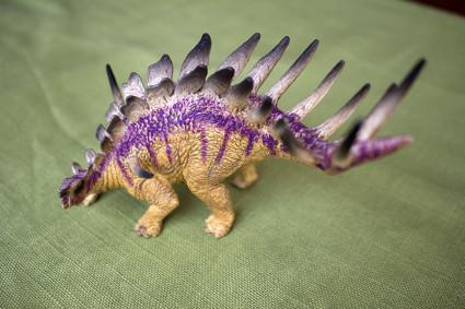 kentrosaurus2