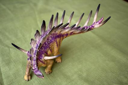 kentrosaurus3