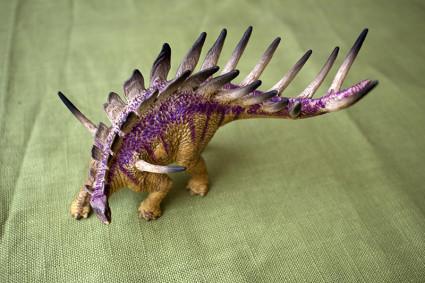 kentrosaurus4