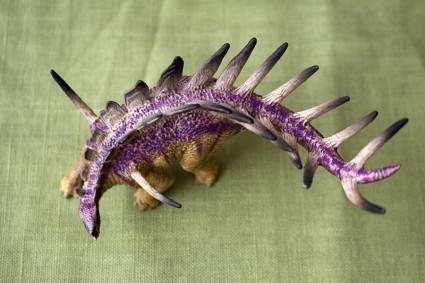 kentrosaurus5