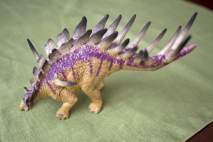 kentrosaurus6