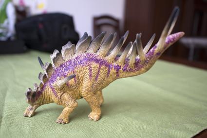 kentrosaurus7