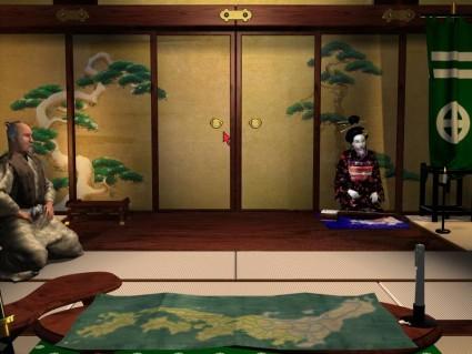ShogunM 2017-05-31 21-31-38-16