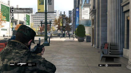 Watch_Dogs 2017-08-13 19-55-10-69