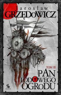 pan-lodowego-ogrodu-tom-3