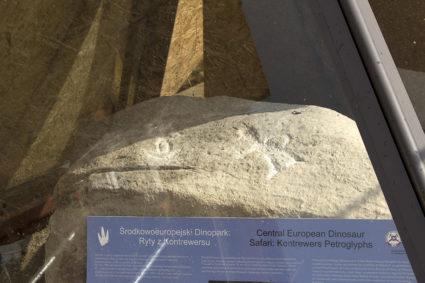 Kamień z Kontrewersu