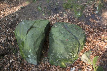 Kamień ofiarny