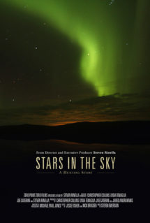 Stars in the Sky: A Hunting Story (2018)